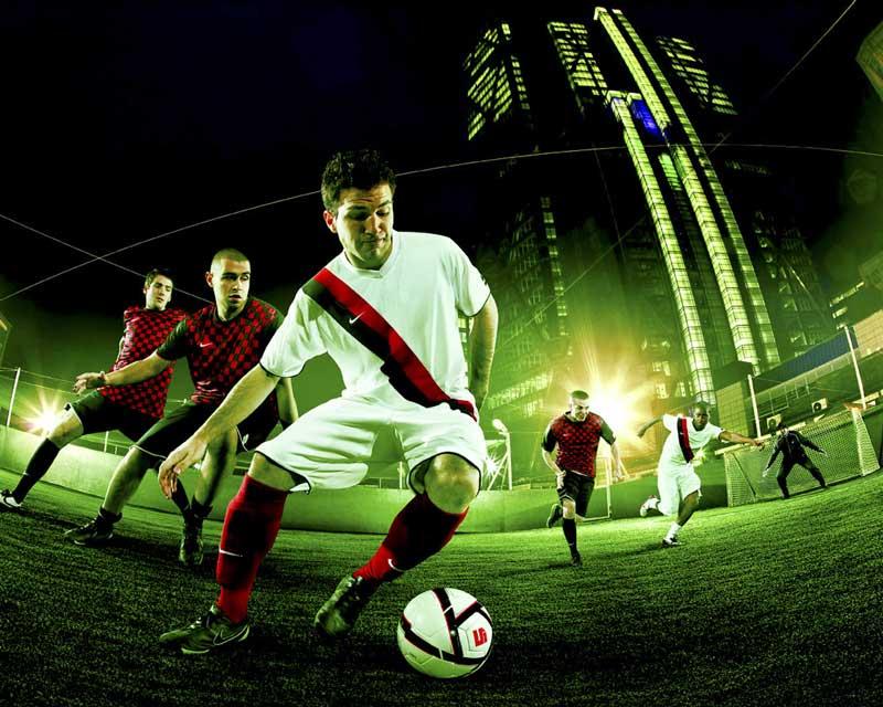 Nhận định kèo bóng đá trực tuyến chuẩn xác