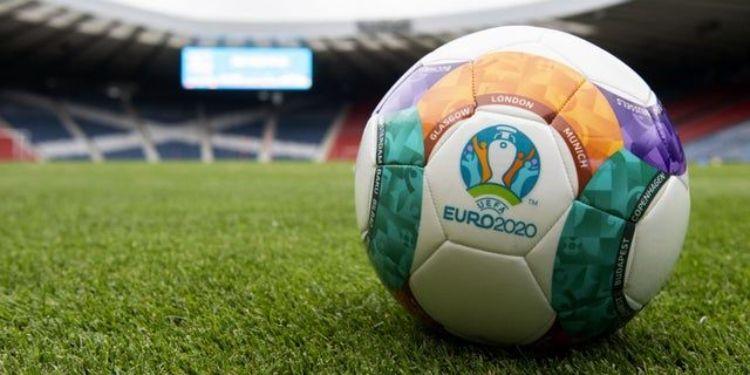 các giải bóng đá nổi tiếng thế giới