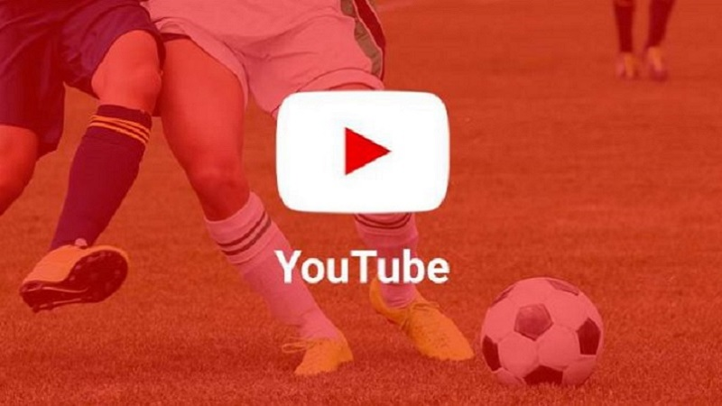 gioi-thieu-doi-net-ve-kenh-bong-da-youtube